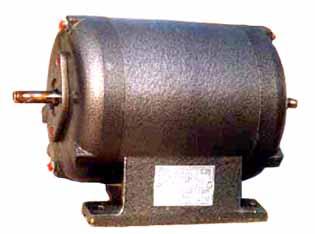 dt-75.jpg